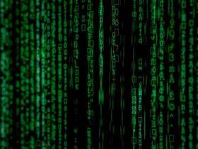 Comment créer un code QR pour partager un mot de passe WiFi