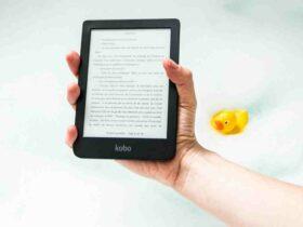 Comment publier un ebook