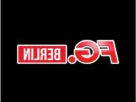 Ecouter  FG Radio FG  en direct