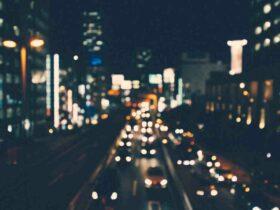 Regarder OCS City en Direct