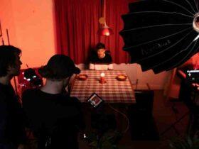 Regarder Piwi+ en Direct