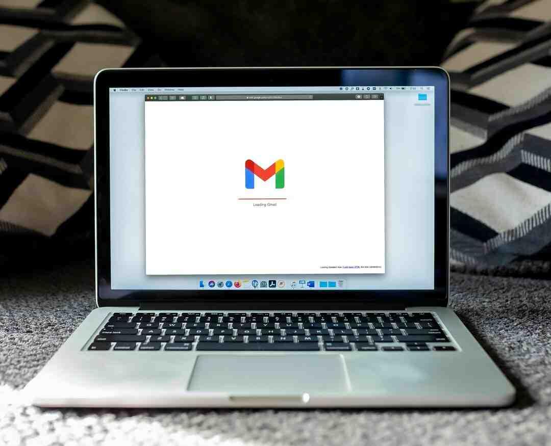 Comment créer un lien email en HTML