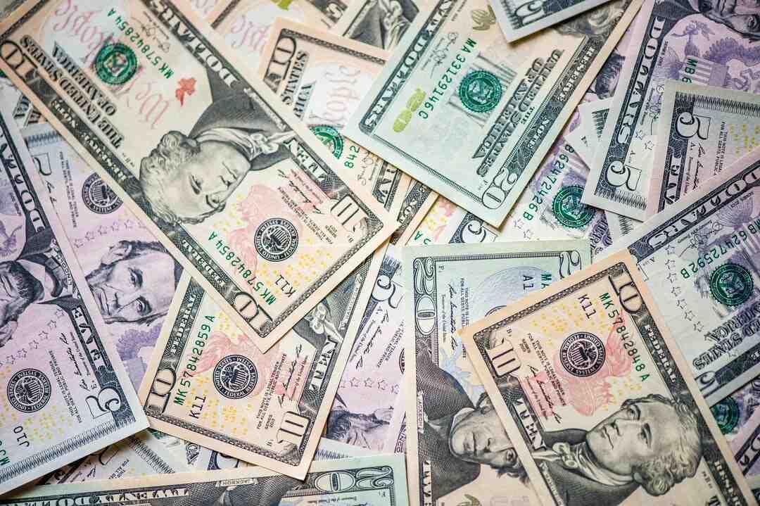 Comment gagner de l'argent en ligne grâce au markéting sur Internet