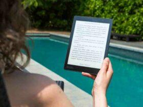 Comment télécharger des eBooks