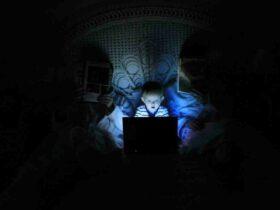 Comment accélérer les téléchargements en utilisant Internet Download Manager (IDM)