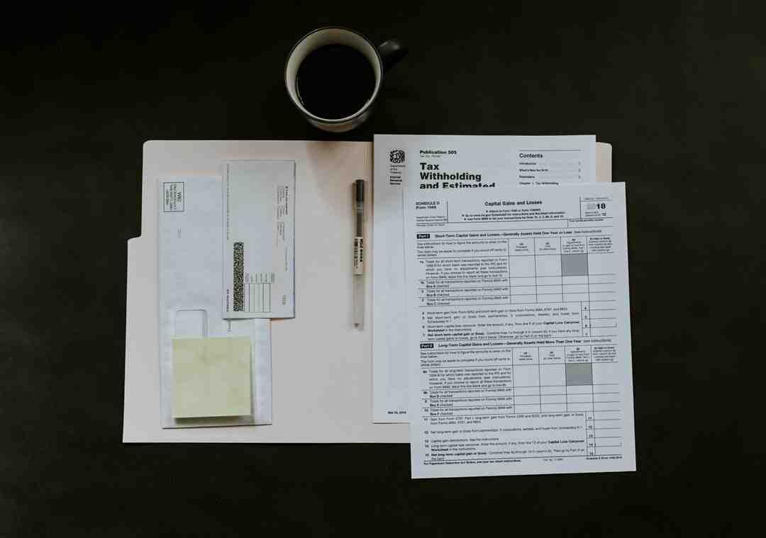 Comment effacer un fichier ou un dossier dont l'accès est refusé