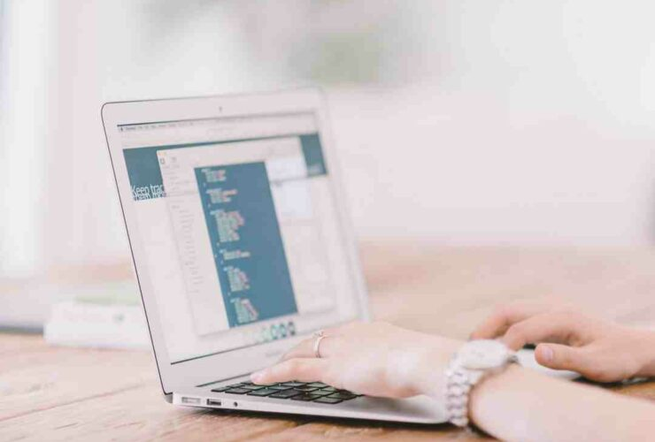 Comment sauvegarder les informations d'un ordinateur ou d'un dispositif mobile