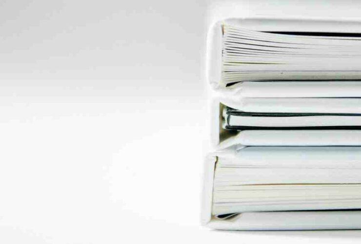 Comment créer un fichier ISO