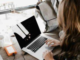 Comment créer un questionnaire en ligne