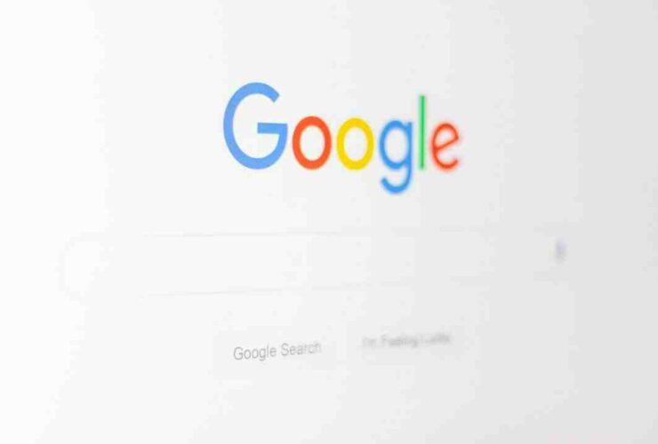 Comment installer et paramétrer Google Alertes