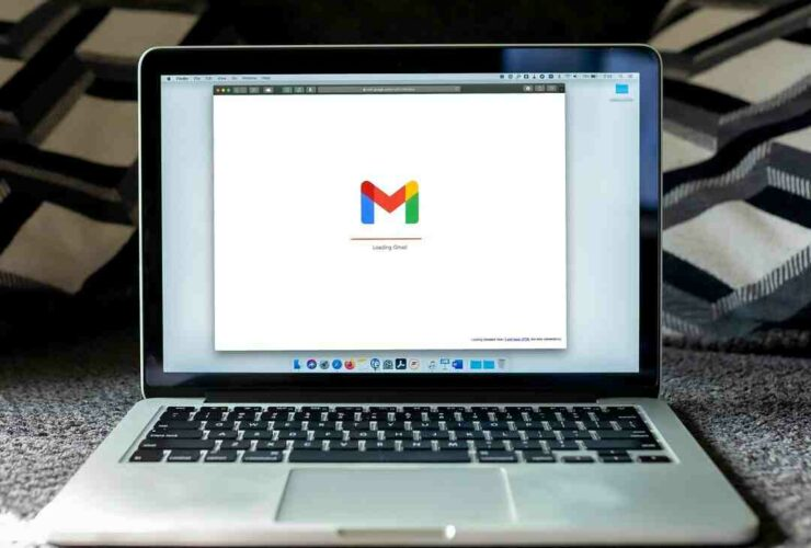 Comment rendre public un document Google Doc